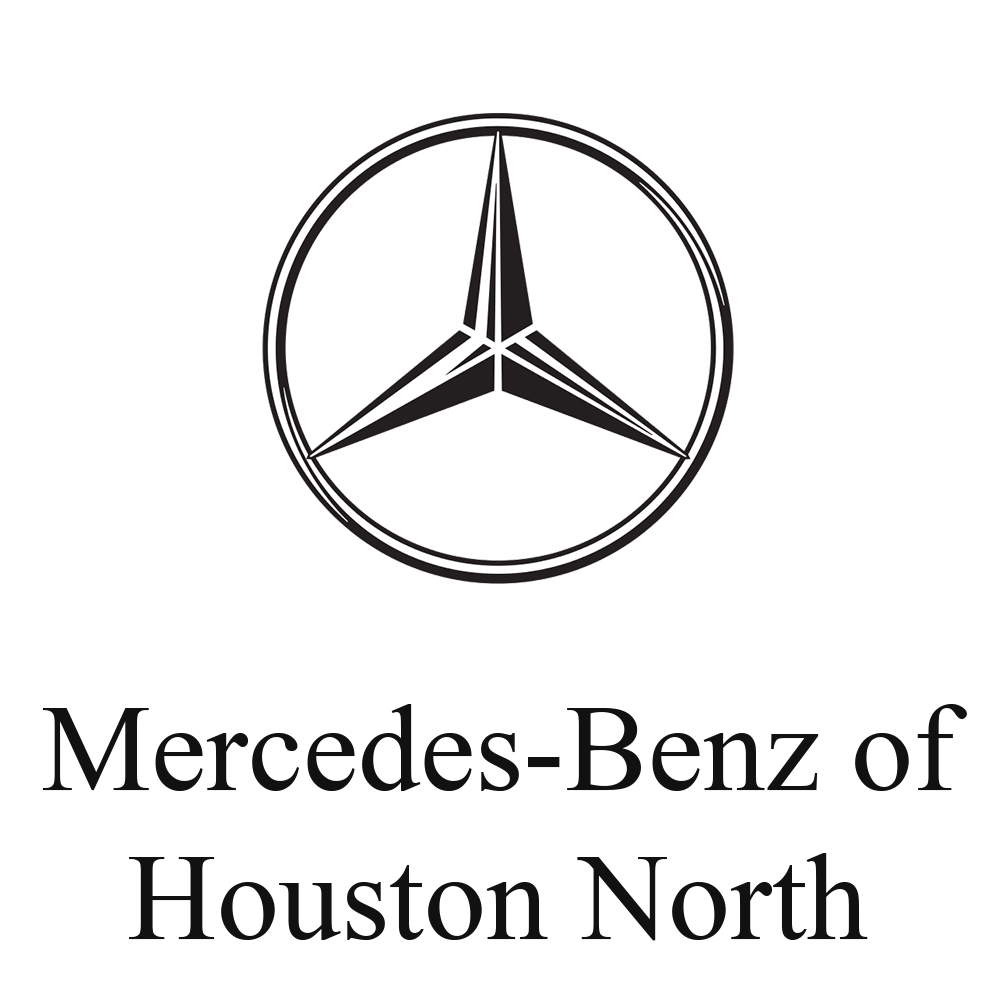 Mercedes Benz North Houston >> Mercedes Benz Of Houston North True Auto Group