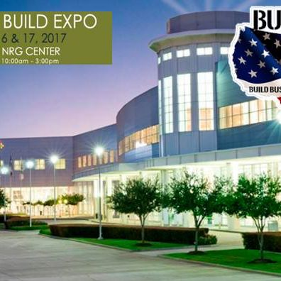Okay time for Last Day of the Build Expo. Come see Hassan Darrell Savage at our