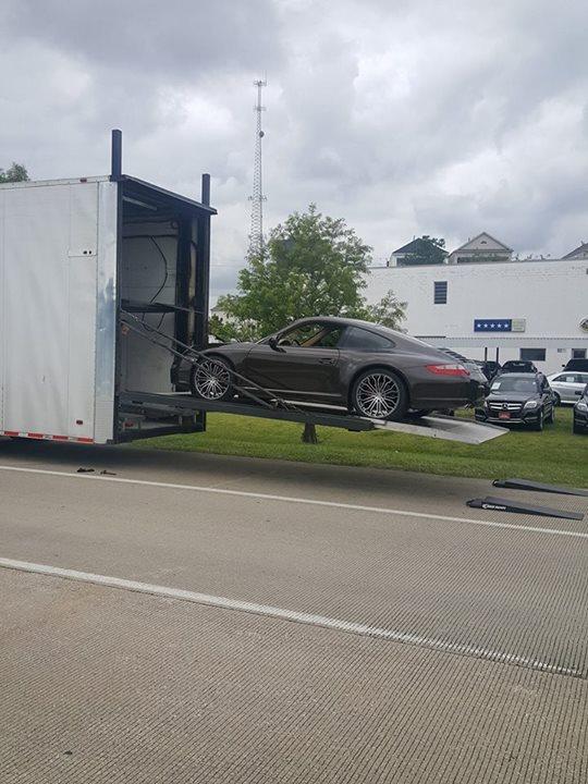 True Auto Group added 2 new photos.